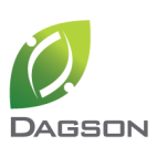 Dagson